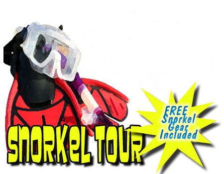 Molokai Snorkeling Tours Amp Cruises Snorkel The Molokai